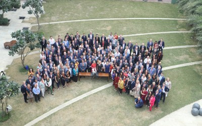 Live Blog: Dutch Trade Mission to India 2019 – #NLIndia