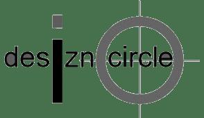 cropped-desizn-circle copy