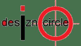 cropped-desizn-circle