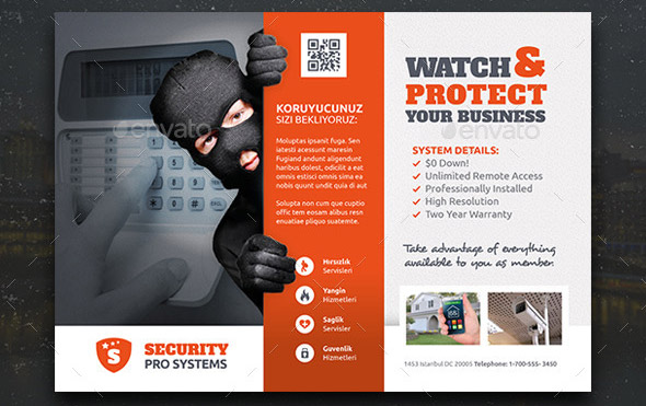 Systems Home Home Camera Security Your
