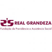 FUNDAÇÃO_REAL_GRANDEZA