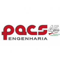 PACS_ENGENHARIA