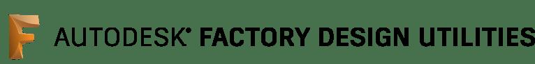 factory-design-utilities-no-year-lockup-one-line-screen