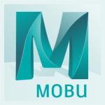MotionBuilder