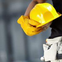 Dicas para quem trabalha ou pretende trabalhar na área de construção civil