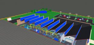 factory-design-utilities-feature-2-1