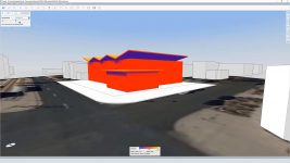 formit-feature-1