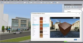 formit-feature-3