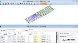 structural-bridge-design-feature-3