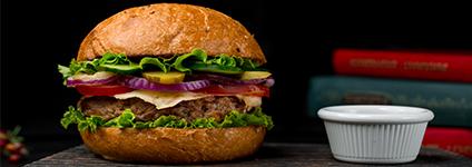 photo-hamburger-restaurant-bois-doingt
