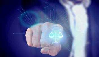small Law Firm Marketing Strategy