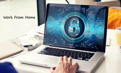 Sites to Find Online Data Entry Jobs from Home