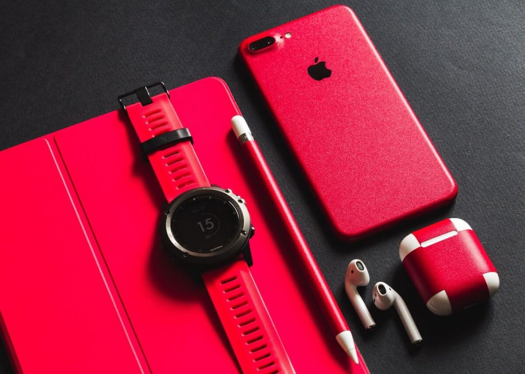 20 Productivity Tools And Gadgets Desktime Blog