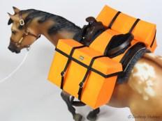 SaddlePanniers04