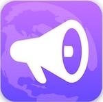 Colloquy app logo
