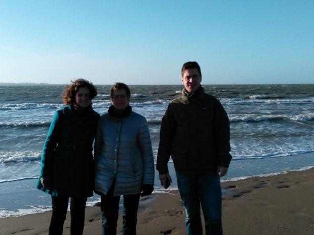 winderig Flakkee