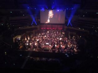 orkest_1