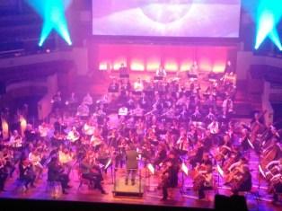 orkest_2