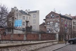 Krakow_Streetart_3
