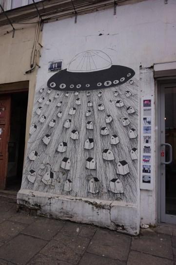 Krakow_Streetart_4