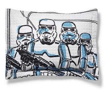 portatravesseiro