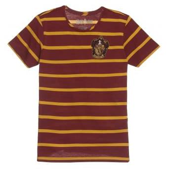 camiseta-grifinoria-infantil-harry-potter-riachuelo