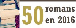 50romansen2016