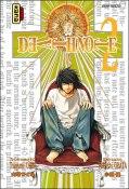 deathnote_vol2