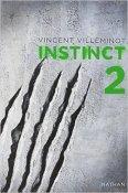 instinct_t2