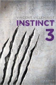instinct_t3