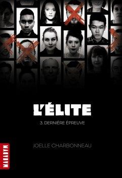 lélite_t3