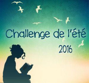 challengedelété2016