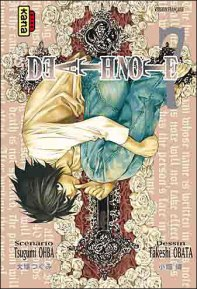 deathnote_vol7