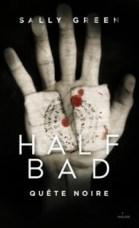 halfbad_t3