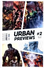 urban previews 2