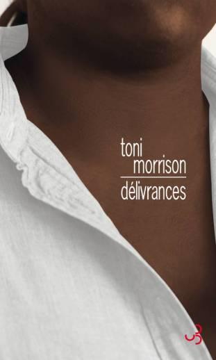 toni-morrison-delivrances