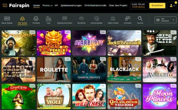 Beste bitcoin-casino-online-Indien