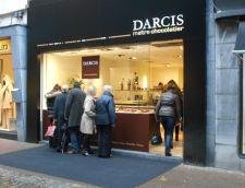 darcis 1