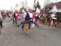 carnaval-kermt-2015-9