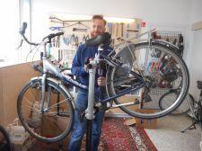 fietsbar 3