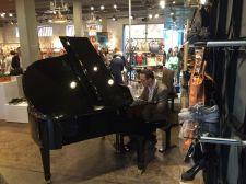 tour de piano 2016 3