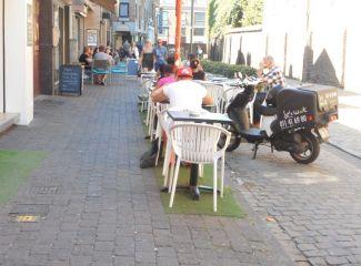 badderijstraat 2