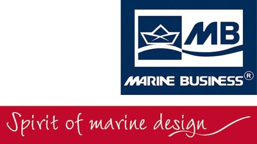 Marine_Business-Website_Logo_2010