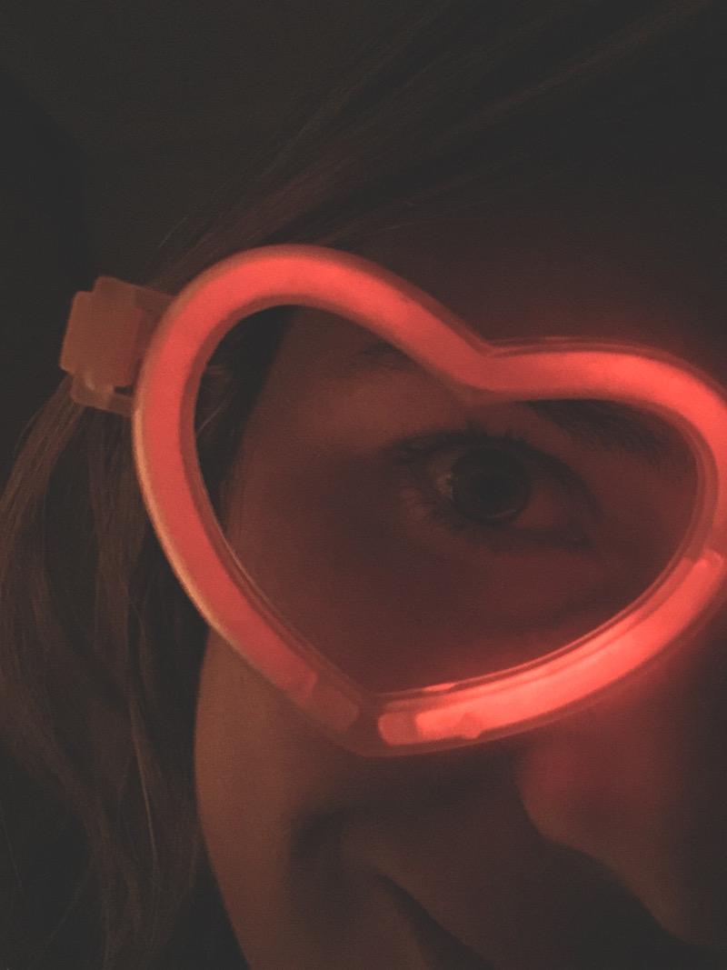 pulserasluminosas