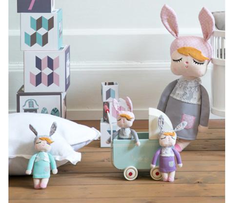 578ca3ee75c48-miniroom-mini-little-bunny-tutete-2_l