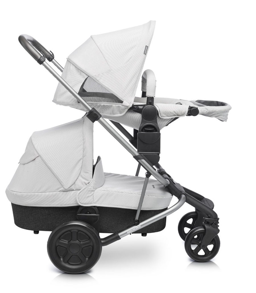 eha10111-harvey-twin-carrycot-2-capazos-20