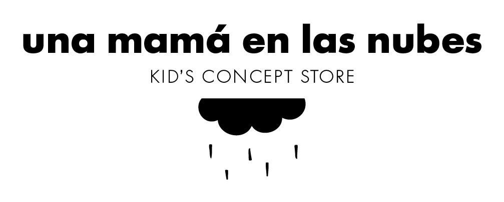 logo_unamamaenlasnubes_registrar