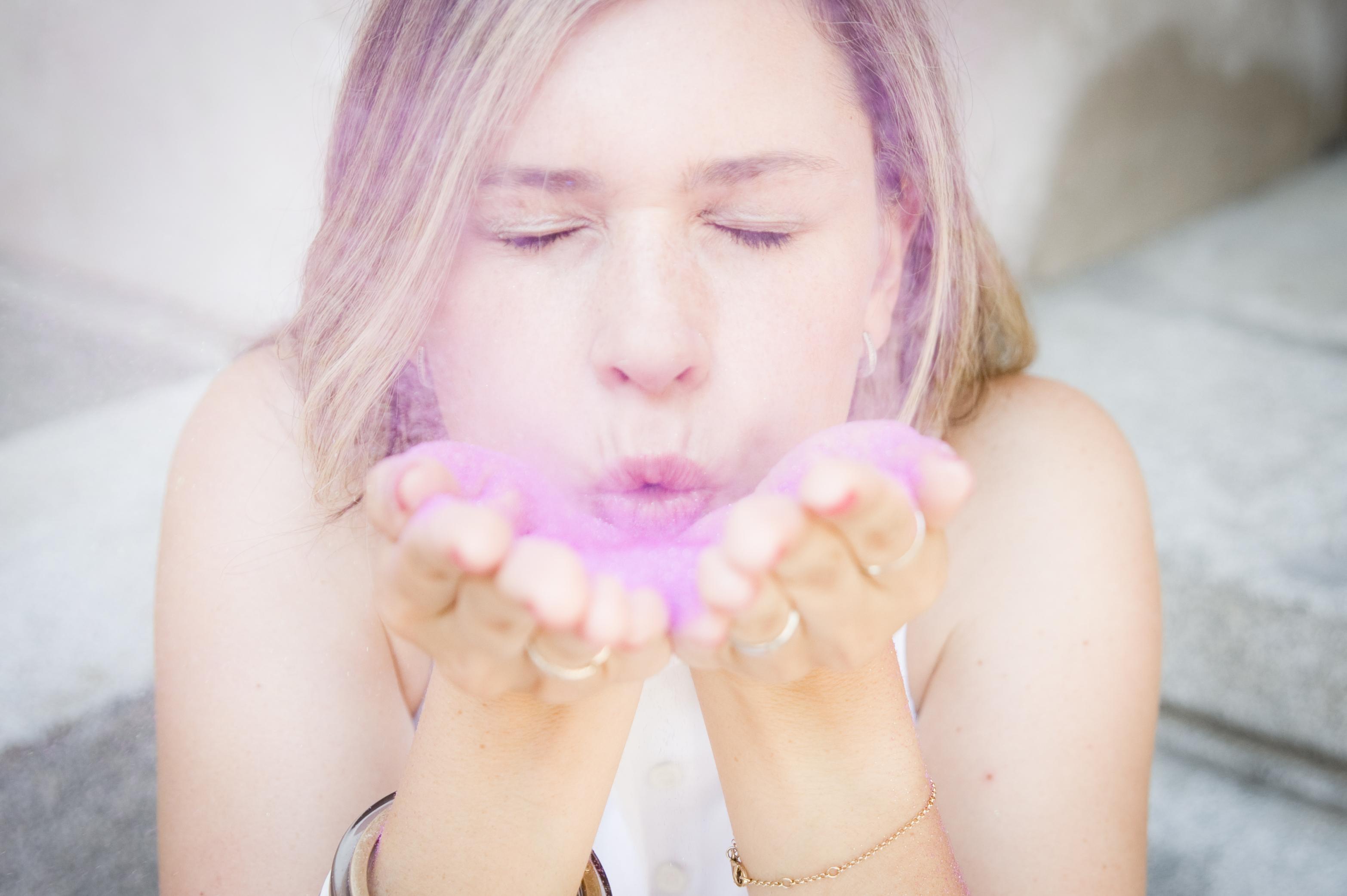 fotos-desmadreando-violetarodriguez-140