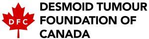 Desmoid Tumour Foundation of Canada
