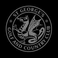 1. St. Georges Golf & Country Club